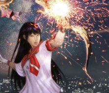SailorMars_featured
